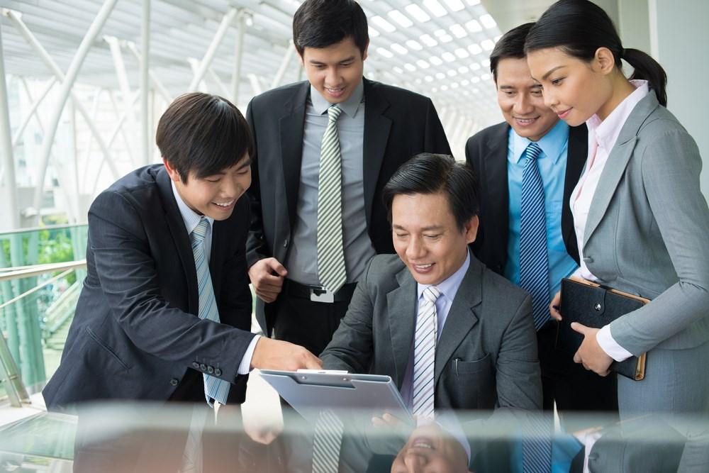 directors-liability-insurance