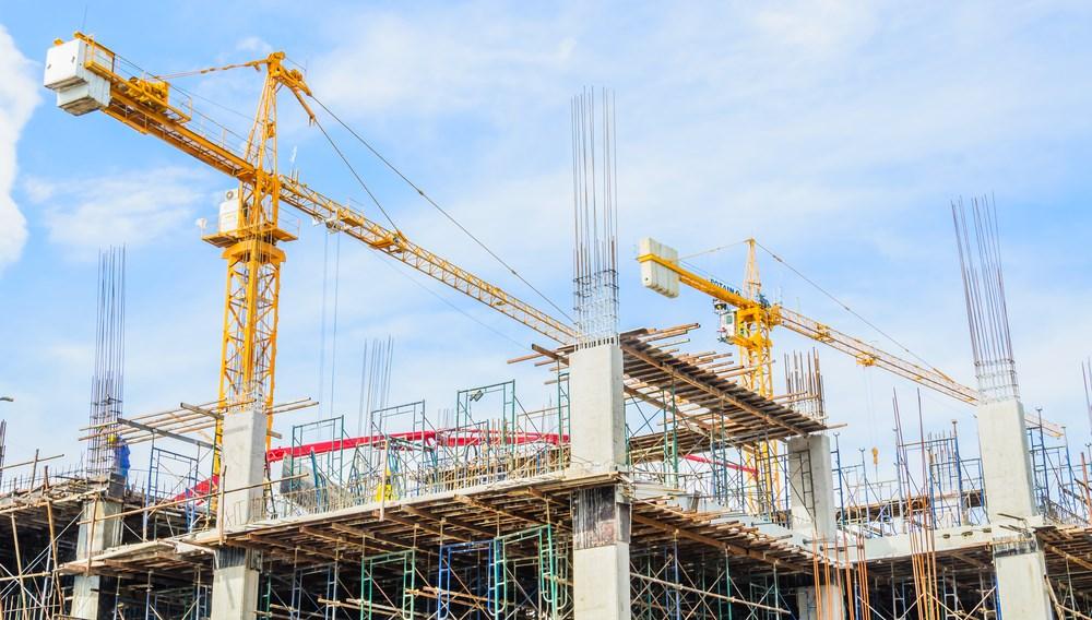 machinery-equipment-insurance