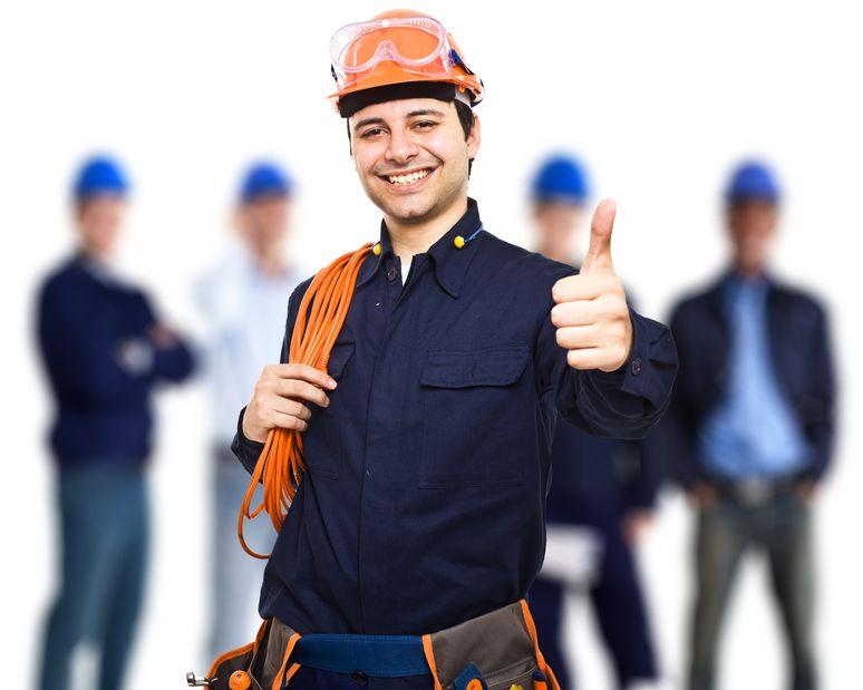 Work Injury Compensation Insurance