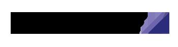 ALLEGIANCE Logo